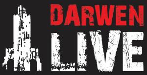 DML-Website-Banner-640x330